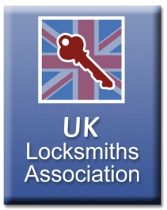 Uk Locksmiths Association Member