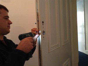 Locksmiths Lewisham